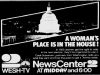 1983-11-wesh-women