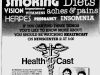 1985-11-wesh-healthcast