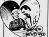 1985-11-wesh-newlywed