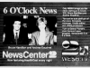 1985-11-wesh-newscenter2