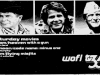 1983-11-wofl-saturday-movies
