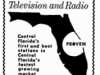1959-wdbo-radio-and-tv