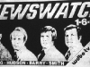 1976-11-wdbo-newswatch
