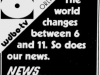 1978-05-wdbo-world-changes