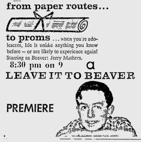 1962-09-wlof-leave-it-to-beaver