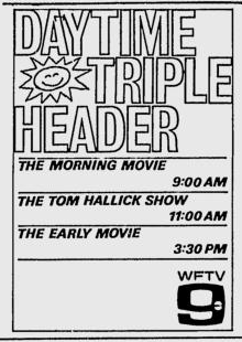 1969-02-wftv-mornings
