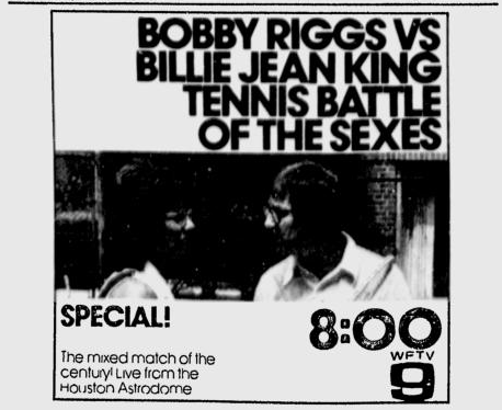 1973-09-wftv-billie-jean-king-bobby-riggs