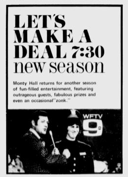 1973-09-wftv-lets-make-a-deal