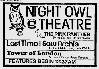 1977-11-wftv-night-owl-theater