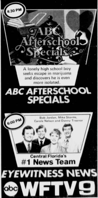 1980-11-wftv-afterschool-special