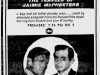 1963-09-wftv-abc-shows