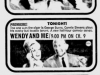 1964-09-wftv-voyage-to-bottom-sea