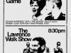 1968-09-wftv-saturday-night