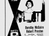 1968-11-wftv-big-movie