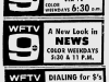 1968-11-wftv-shows