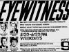 1971-11-wftv-one-hour-eyewitness-news