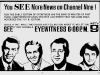 1973-09-wftv-eyewitness-news