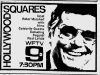 1977-11-wftv-hollywood-squares