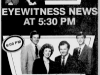 1981-05-wftv-eyewitness-news