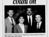1989-11-wftv-eyewitness-news-team