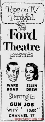 1954-09-witv-ford-theatre