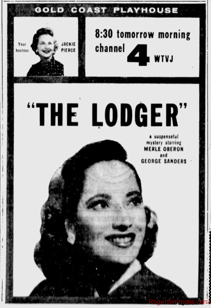 1957-11-wtvj-the-lodger