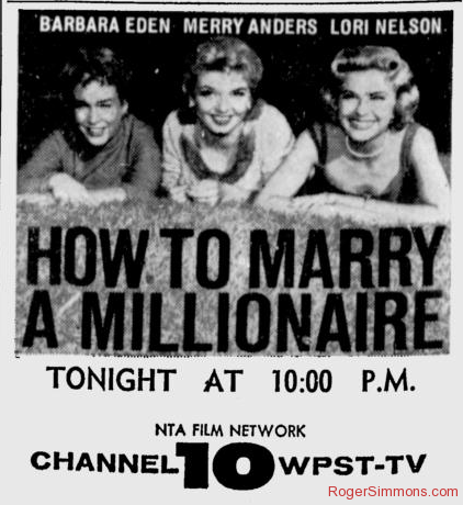 1958-11-wpst-how-to-marry-a-millionaire
