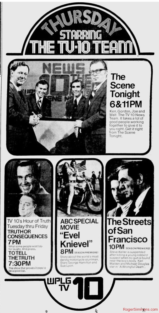1973-09-wplg-evening