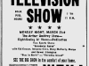 1949-03-wtvj-first-night