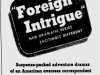 1951-10-wtvj-foreign-intrigue