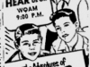 1952-10-03-wtvj-ozzie-and-harriet