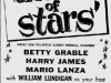 1954-09-wtvj-shower-of-stars