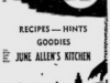 1954-10-witv-june-allens-kitchen