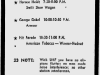 1955-01-wgbs-lineup-today-2-nbc