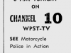 1957-09-wpst-you-asked-for-it