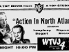 1957-09-wtvj-action-in-north-atlantic