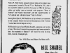 1957-11-wckt-bill-shadel-news