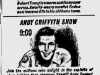 1961-10-02-wtvj-new-shows