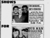 1961-11-wlbw-abc-shows