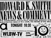 1962-09-wlbw-howard-k-smith