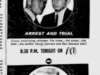 1963-09-wlbw-abc-shows