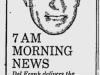 1963-09-wtvj-morning-news