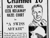 1964-01-01-wlbw-dick-powell-theatre