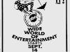 1964-09-11-wlbw-abc-wide-world