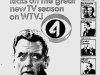 1965-09-12-wtvj-a-sunday-shows