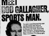 1966-12-01-wtvj-bob-gallagher
