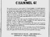 1967-09-wcix-0a-starts-tomorrow