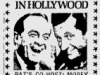 1967-09-wtvj-pat-boone-hollywood