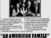 1973-02-15-wpbt-american-family