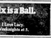 1974-09-wcix-lucy-ad